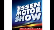 Essen Motor Show 2009
