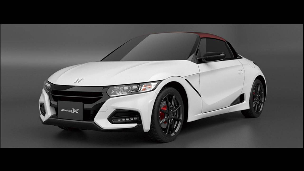 Honda S660 For Sale In Usa Update Upcoming Cars 2020 1978 Fiat X19 Wiring Diagram See All The Custom From 2018