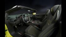 Lamborghini Huracan RWD Spyder 003