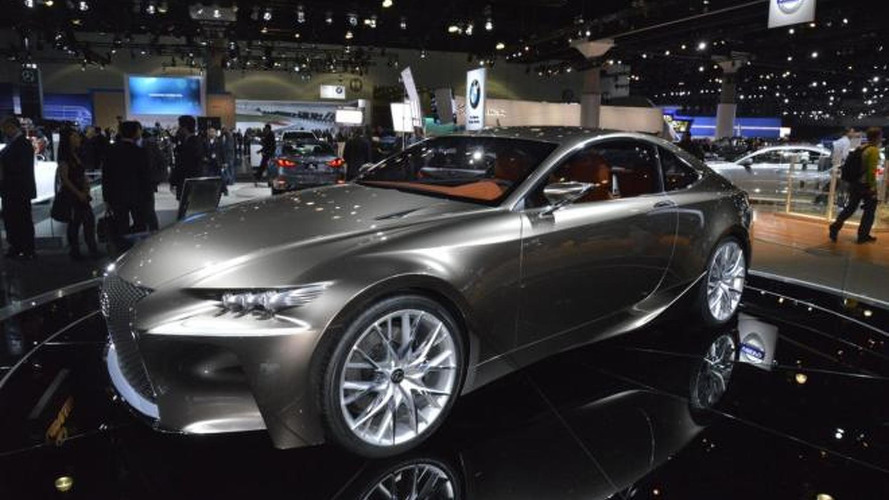 https://icdn-1.motor1.com/images/mgl/WMgv3/s4/2012-348641-lexus-lf-cc-concept-live-in-la-auto-show-29-11-20121.jpg