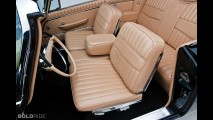 Chrysler 300E Convertible