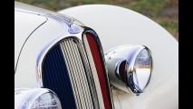 Delahaye 135 MS Coupe