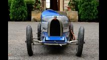 "Bugatti Type 52 ""Bebe"""