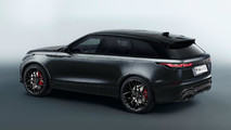 Urban Automotive Range Rover Velar