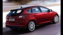 Novo Ford Focus 2011 é apresentado no Salão de Detroit – Veja fotos oficiais do novo modelo