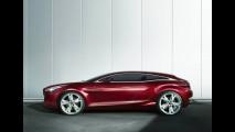 Citroën revela o GQbyCITROËN - Veja fotos