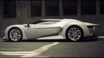 Salão do Automóvel: Citroën e CARPLACE sorteiam 5 pares de ingressos VIPs!!