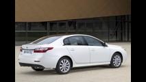 Renault deve construir nova unidade na Argélia
