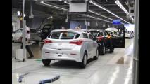 Mercado 2013: Fiat lidera pelo 12º ano em primeira retração desde 2003
