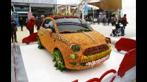 7. L'EXPO... dell'automobile