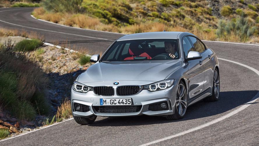 BMW étend son édition la Bête ou la Belle