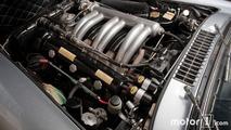 Mercedes 300 SL Roadster