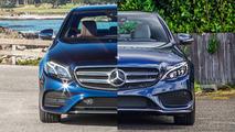 Mercedes faces