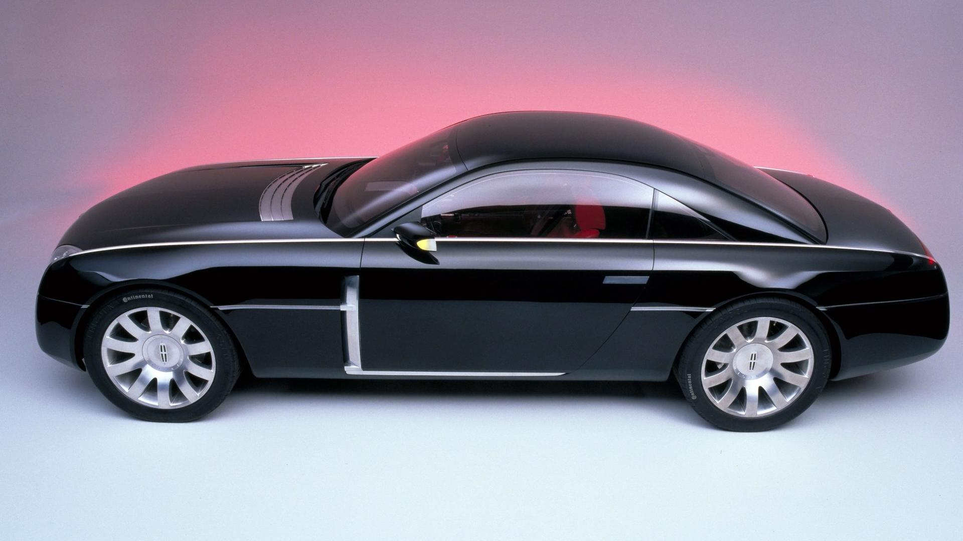 https://icdn-1.motor1.com/images/mgl/Wewpo/s1/2001-lincoln-mk9-concept.jpg