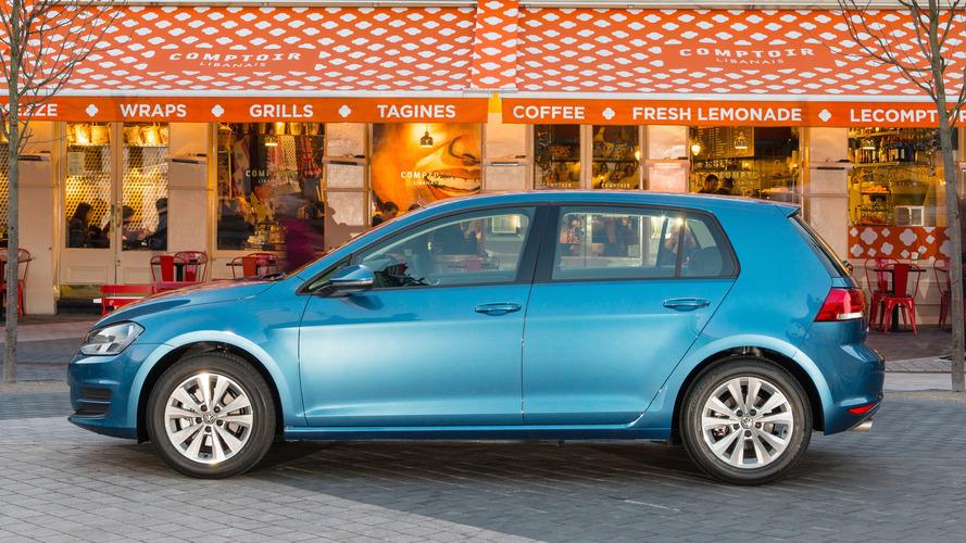 VW, Amerika'da dizel satışlarına tekrar başlayabilecek