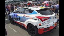 Neue Sportmarke N von Hyundai