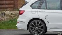BMW X5 by A.R.T.