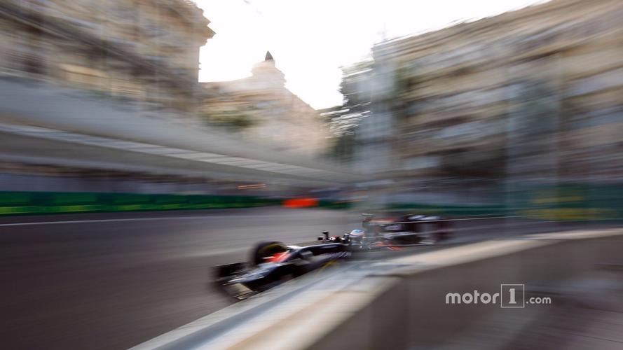 Formula 1 set for Le Mans clash again in 2017