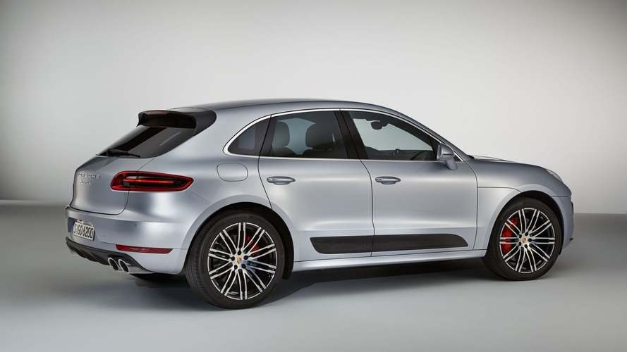 Study: U.S. Customers Find Porsche Most Attractive Car Brand