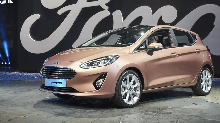 Ford nearly runs out of cylinders to deactivate on 1.0-liter engine