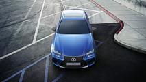 Lexus ve Spotify