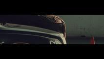 Faraday Future Teaser Video