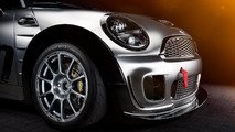 MINI JCW by Krumm-Performance