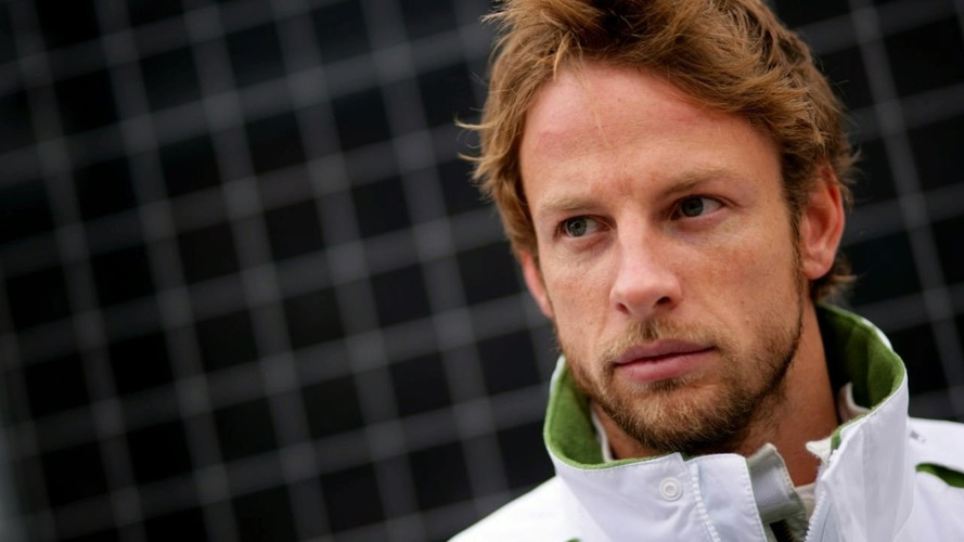 Button buckling under title pressure - Massa