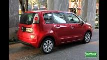 Citroën estréia novo motor 1.5 flex de 93 cv no C3 Picasso 2013