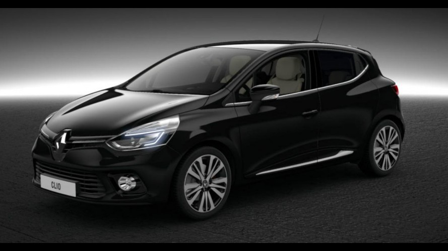 Renault-Nissan: vendas atingem quase 8,5 mi em 2014; Brasil é o 2º mercado