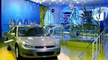 GM Interactive
