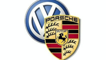 Porsche likely to take control of VW