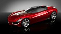 Ferrari Fiorano