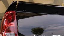 Chevrolet Silverado Intimidator SS 'Earnhardt Edition'