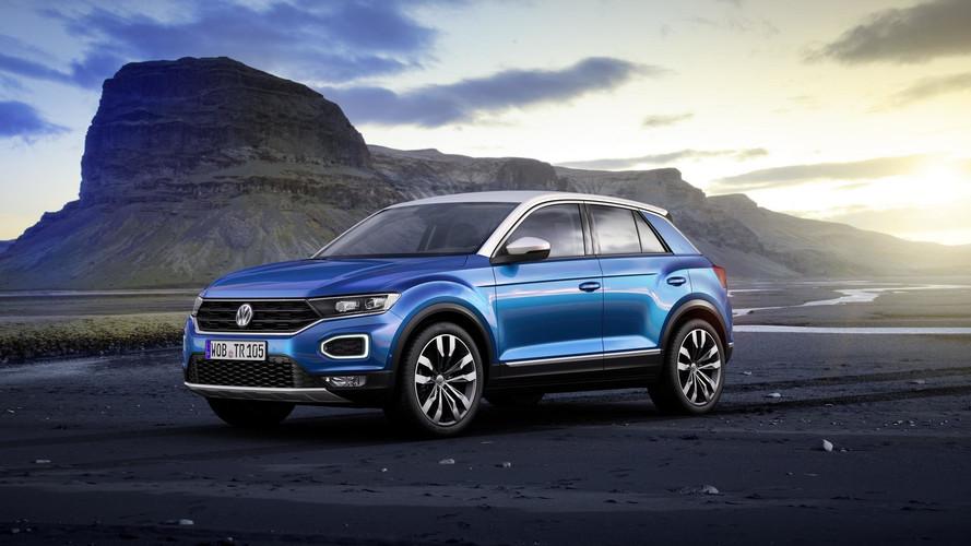 Történelmi VW-rekord: egymillió fölött a szeptemberben értékesített modellek száma