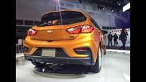 Especial: confira os principais lançamentos automotivos para o segundo semestre
