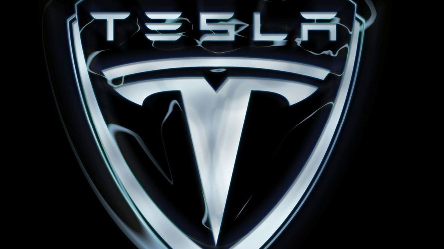 Tesla Motors finally owns Tesla.com URL