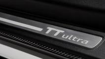 Audi TT ultra quattro concept 09.05.2013