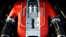 Ferrari 812 Superfast