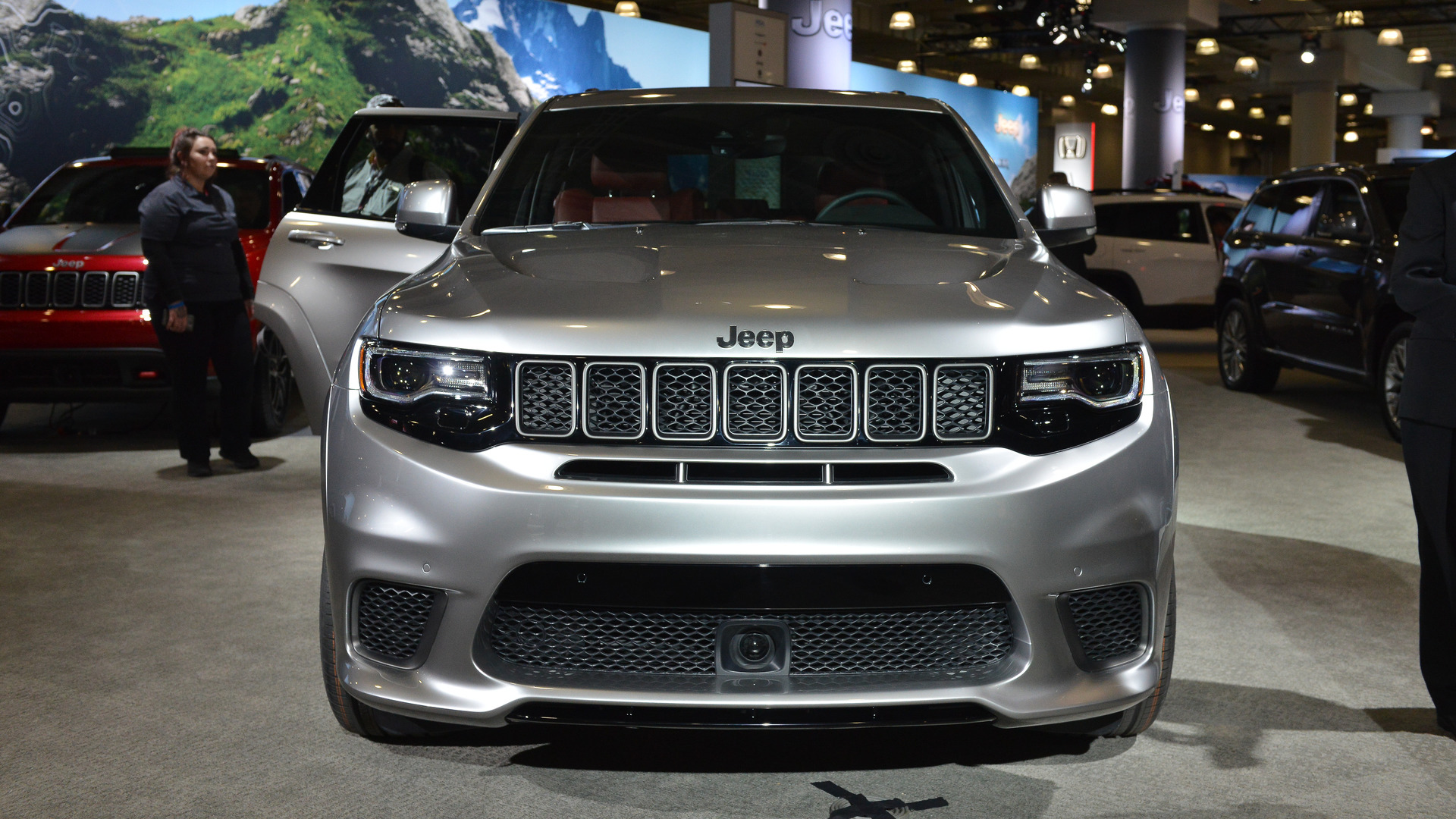 2018 jeep srt trackhawk. exellent jeep for 2018 jeep srt trackhawk u