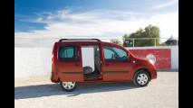 Renault Kangoo 'Generation 2011'
