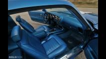 Pontiac Firebird Trans Am Ram Air III