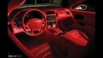 Chrysler Airflow 8 C-1 Coupe