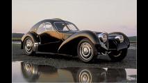 Teuerstes Auto der Welt
