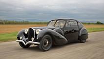 Bugatti Type 64