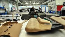 BMW 8 Serisi yakın gelecekte gösterilmeyecek