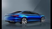 Nuova Volkswagen Jetta, i teaser