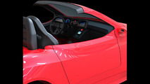 Power Plaza Yebbujana R2 unveiled with 107 hp