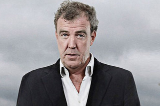 'Top Gear' Host, Lightning Rod Jeremy Clarkson Turns 54