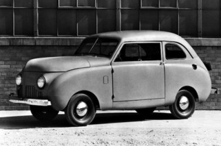 10 Extinct Car Brands that We Still Miss